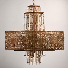 Lustra Regen Bogen Loft 185010410  #homedecor #inspiration #interiordesign #light #chandelier #autumn Design Case, Lighting Design, Applique, Interior Decorating, Chandelier, Ceiling Lights, Home Decor, Collection, Grey