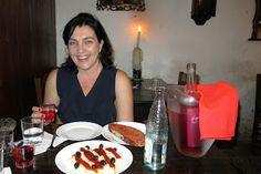 Blog da Gavioli: Coluna da Clau