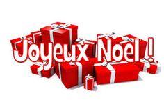 Résultats de recherche d'images pour «images de cadeaux de noel» Blue Matte Nails, Pink Nail Art, Vive Le Vent, One Hair, Images, Ideas, Gifts, Search, Thoughts