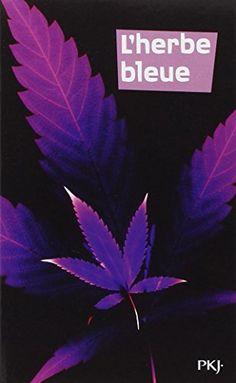 Journal intime d'une jeune fille de 15 ans qui se drogue.