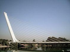 Las 10 mejores obras de Santiago Calatrava en el mundo