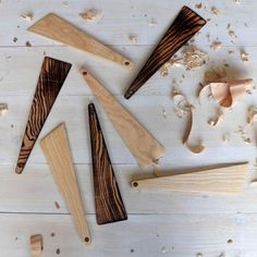 Spectacularly practical Spatulas 7 check out my new online...
