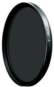B+W 77mm ND 3.0-1,000X with Single Coating (110) by B&W. $113.25. With a light intensity reduction of ten f-stops, this B+W Neutral Density Filter has a slightly stronger warm tone than the ND 106. Its principal field of application is the observation and documentation of industrial processes with extreme brightness, such as steel furnaces, incinerators, glowing filaments in halogen- and other bulbs. The filter factor is 1000x.. Save 55%!