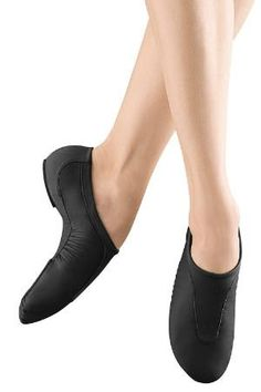 Bloch Girl's Pulse Jazz Dance Shoes, Black Neoprene, Leather, Suede, 1 Little Kid M >>> Learn more by visiting the image link. Jazz Shoes, Kid Shoes, Women's Shoes, Ballet Clothes, Ballet Shoes, Ballet Feet, Ballerina Shoes, Princesa Tutu, Dance Team Shirts