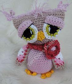 Teri's Blog: New Patterns, New Sale, New Yarn, Oh Boy