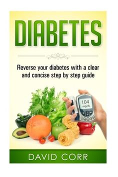 Clear and Concise Guide to Reverse your Diabetes Starting Today   Excessive thirst, frequent urination, blurry vision, tiredness, tingling sensation in your extremities, wounds that take too long to heal – you notice these symptoms, visit your doctor, are advised some blood work ……