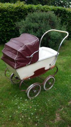Mochilas | Bê a Bá Shopping do bebê Móveis | Enxovais