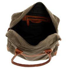 Weekender, Sling Backpack, Bridge, Backpacks, Bags, Fashion, Bags For Men, Men's, Handbags