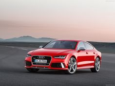 Rent a Audi S5 anywhere in Europe with Luxury Rental Europe. The most exclusive Luxury Car Hire Company.