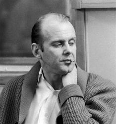 One And Only, The One, Bob Fosse, All That Jazz
