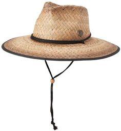 9ccb4b46c7f80 Sun N Sand Men s Guy Harvey Rush Straw Hat 8139885
