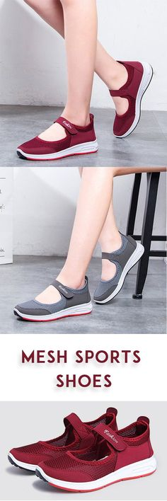 Source by hedwiggieron Comfy Shoes, Comfortable Shoes, Casual Shoes, Look Fashion, Fashion Shoes, Outdoor Woman, Shoes Online, Me Too Shoes, Shoe Boots