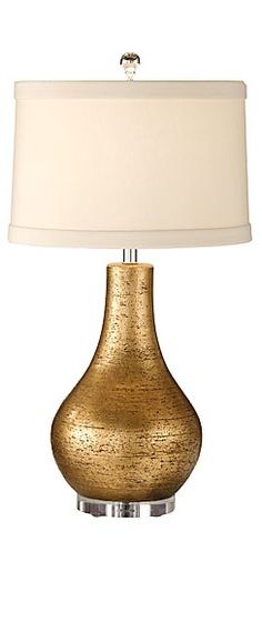 """""""gold lamps"""" """"gold lamp"""" """"gold table lamps"""" """"gold home decor"""" """"gold home accessories"""" """"gold home accents"""" by InStyle-Decor.com Hollywood, for more beautiful """"gold"""" inspirations use our site search box term """"gold"""" luxury table lamp, designer table lamp, custom made table lamp, custom table lamp, high quality table lamp, high end table lamp, modern table lamp, contemporary table lamp, hotel table lamp, luxury furniture, luxury lighting, luxury home decor,"""
