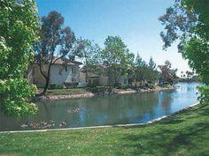 9 Best Favorite Sacramento Apartments Ideas Sacramento Apartments Sacramento Apartment Finder