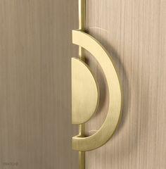 Wardrobe Door Handles, Door Pull Handles, Cabinet Handles, Wooden Handles, Furniture Handles, Furniture Hardware, Knobs And Knockers, Door Knobs, Door Design
