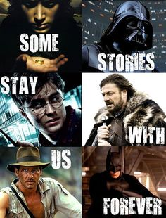 Movies Movies Best Funny Pictures Nerd Girl