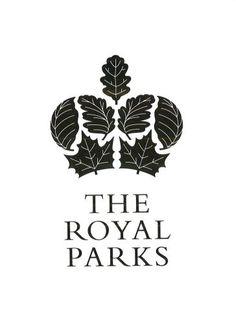 royal parks