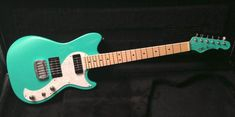 The G&L Discussion Page - Information Telecaster Thinline, Usa Customs, Fallout, Guitars, Image, Guitar