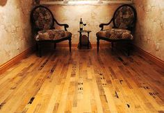 Image result for infusion vintage wine flooring