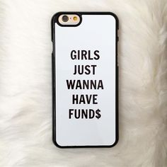 FUND$$$! www.studsskullscases.com ✨