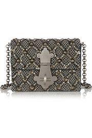 c254c791365 355 Best Bags images