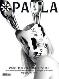 Paula 1041
