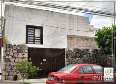 Departamento cerca Plaza México todo incluido $7,500  Se renta departamento nuevo, cercano a Plaza México, Clouthier y Av. México, a sólo 5 minutos de ...  http://zapopan.evisos.com.mx/departamento-cerca-plaza-mexico-todo-incluido-7-500-id-626244