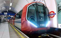 Die neuen U-Bahnen in London: http://www.wihel.de/die-neuen-u-bahnen-in-london_39873/