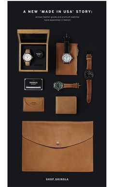 An awesome example of Shinola's exceptional merchandising.https://jrspublishing.leadpages.net/4-free-gifts/ The best exercises to lose weight, the best diet to lose weight, how to exercise for weight loss, lose belly fat