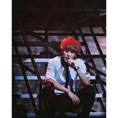 Resultado de imagen para exo'luxion kpop hd