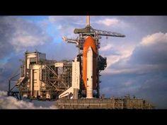 Ruimtevaart deel 1 - YouTube
