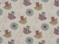 Ordense Spring - Nyssa : Upholstery Fabrics, Prints, Drapes & Wallcoverings