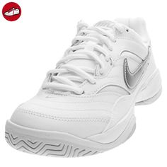 new styles 8c9f6 49456 Nike Damen 845048-100 Turnschuhe, 41 EU - Nike schuhe ( Partner-