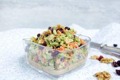 http://www.foodwithlove.de/brokkoli-apfel-salat-mit-cranberries.html