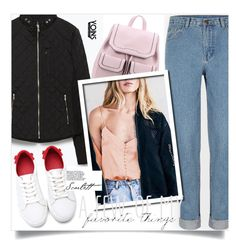"""Yoins: Casual Look"" by loveyoins ❤ liked on Polyvore featuring vintage"
