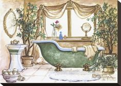 1000 images about vasche da bagno on pinterest bath poster and bath tubs - Vasca da bagno vintage ...