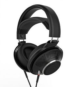 High End Headphones and Headphone amplifiers ENIGMACOUSTICS  DHARMA D1000  available at shop.sightandsoundgallery.com