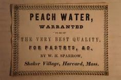 shaker labels - Yahoo Image Search Results