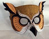 oxeyedaisey patterns and designs by oxeyedaisey on Etsy