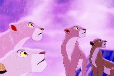 LOVE this part! #TheLionKing