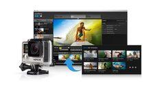 GoPro Studio Premium & Pro versions soon to be gone www.motionvfx.com/B4074 #GoPro #DSLR #FCPX #VideoEditing