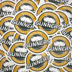 Vinyl Stickers Are Water Resistant Product That Will Display Your - Promotional custom vinyl stickers business