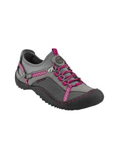 J-41 Women's Tahoe-Rip Stop Sneaker #Shoes #Fashion Sneakers