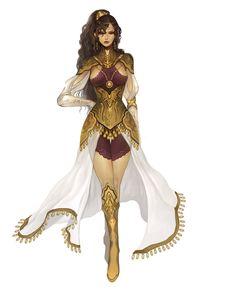 Persian shaman by mangomangu on DeviantArt Female Character Design, Character Design Inspiration, Character Art, Character Portraits, Character Outfits, Persian Princess, Superhero Suits, Warrior Outfit, Super Hero Outfits