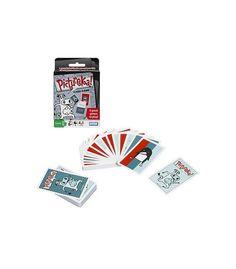 Pictureka Carte Game 04909103 Hasbro