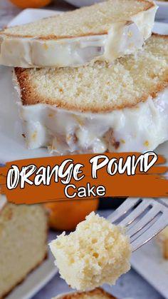 Delicious Cake Recipes, Easy Cake Recipes, Cupcake Recipes, Yummy Cakes, Sweet Recipes, Yummy Treats, Cupcake Cakes, Snack Recipes, Dessert Recipes