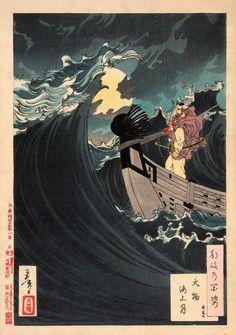 yoshitoshi-print.jpg