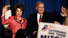 What A Republican Senate Means For #Obamacare—and What It Doesn't.