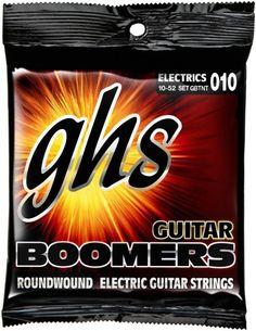 ammoon alice ap12s 12pcspack 03mm stainless steel metal guitar Новый струны дРя эРектрогитары ghs gbtnt thin thick 10 52 cтруны дРя эРектрогитары