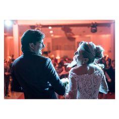 Casamento Luciana e Murilo